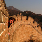 The Great Wall of China 03