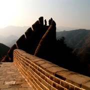 The Great Wall of China 04