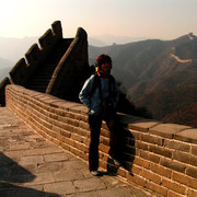 The Great Wall of China 08