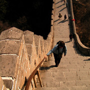 The Great Wall of China 12