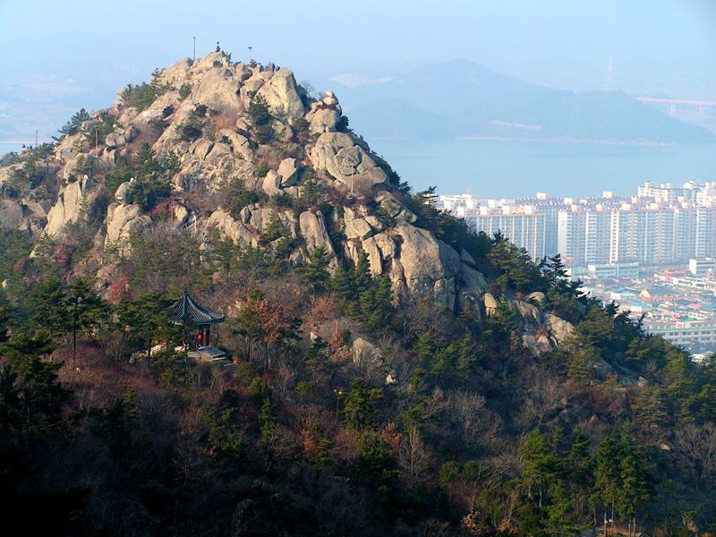 Mokpo-si South Korea  City new picture : korea mokpo city 09 mokpo wikipedia the free encyclopedia súbor mokpo ...