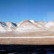Tibet countryside 03