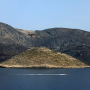 Greece - Kalymnos island