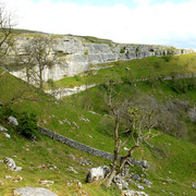 England - Yorkshire dales 011
