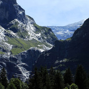 The Swiss Alps - Jungfrau Region 04