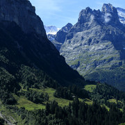 The Swiss Alps - Jungfrau Region 08